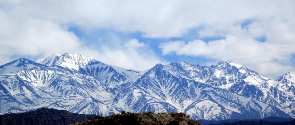 Vacaciones de invierno 2020: Turismo en Mendoza, exclusivo para los mendocinos 4