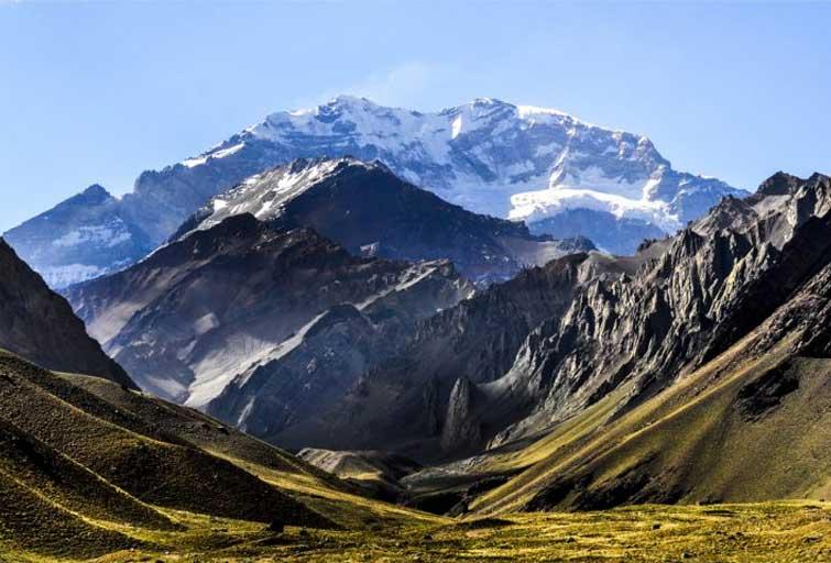 Cabañas en Mendoza: la opción saludable y económica para despejarse en pareja o en familia 1