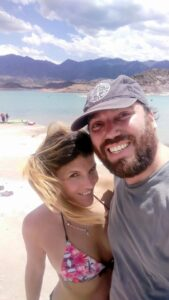 Cabañas para parejas en Potrerillos y el secreto de conectar en más de una luna de miel 3